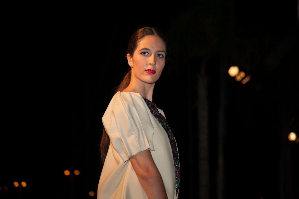 desfile de moda en Murcia, Alicante