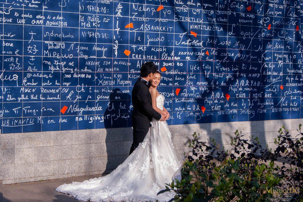 mejor fotógrafo de bodas en España